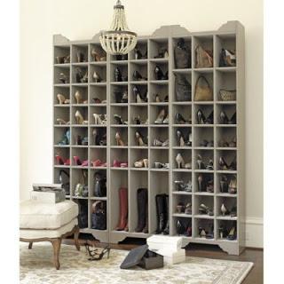 Shoe And Handbag Storage Tower Archives Moji Interiors
