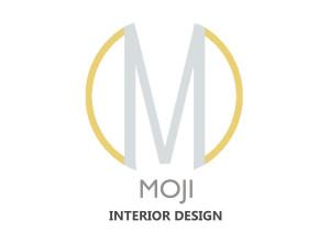 Moji Interior design logo website - Copy