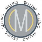 SELLING logo1