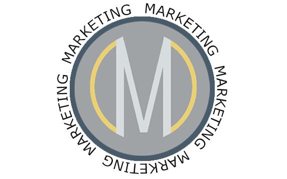 marketing logo 1