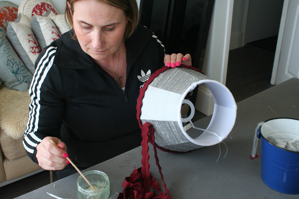 Traditional lampshade making workshop-moji designs (44)